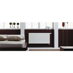 PURMO VENTIL COMPACT CV21s 600x400