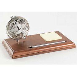 Post-it globus 10 cm Zoffoli