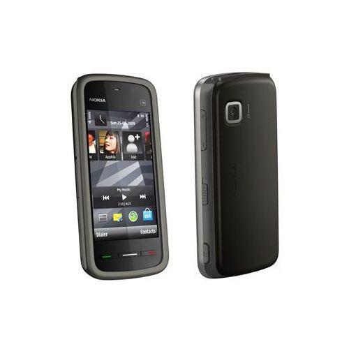 Nokia 5230 zmieniamy ceny co 24h 97 por 243 wnaj zanim kupisz