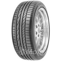 Bridgestone Potenza RE050 225/50 R16 92 V