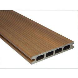 Deska kompozytowa / tarasowa POLdeck Premium WPC145x23mm / 4,0mb / 0,58m2 Deska tarasowa, deska na taras, deska na balkon