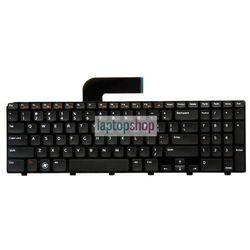 Klawiatura do laptopa DELL Inspiron 15R Q15R 5110 M5110 N5110 (DUŻY ENTER)