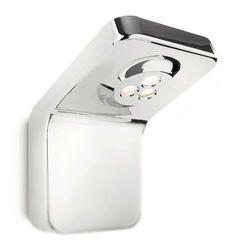 VANITAS - Lampa punktowa LED Chrom