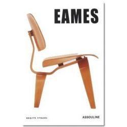 Brigitte Fitoussi - Eames