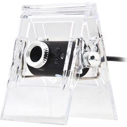 Kamera TITANUM Onyx 3 Led Light