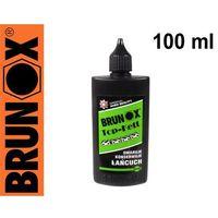 TOP_KETT_100 Olej do łańcucha Brunox Top Kett 100 ml