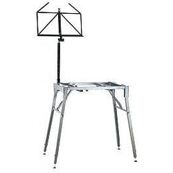 Konig & Meyer 18958-000-55 - Music Stand for Keyboard Stand