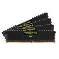 Corsair Vengeance LPX DDR4 (4 x 4GB) 2133 CL13