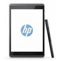 HP Pro Slate 8 APQ8074