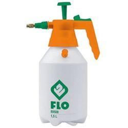 Opryskiwacz ciśnieniowy Flo 1.5L