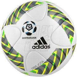 Piłka nożna adidas Errejota Ekstraklasa OMB AX7582