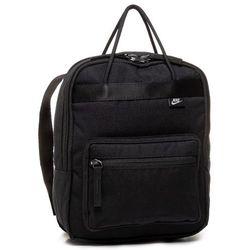 ba4893 001 czarny plecak nike szkolny training w kategorii