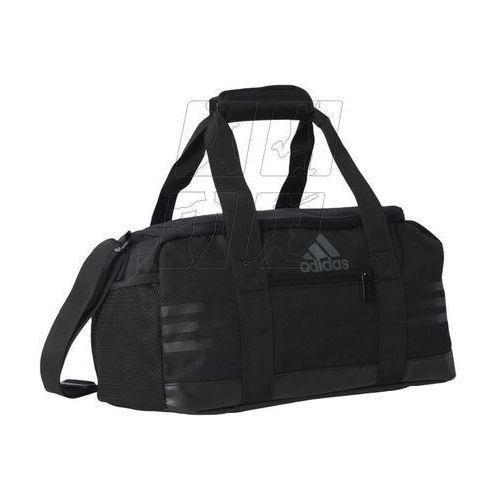 torba adidas 3 Stripes Performance Team Bag XS AK0002