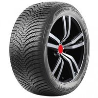 Falken Euroall Season AS210 165/60 R15 81 T