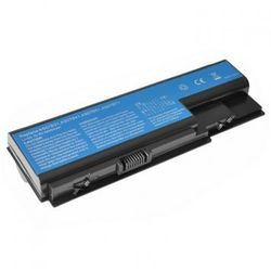 Bateria akumulator do laptopa Acer Aspire 7520G-502G25Mi 10.8V 6600mAh