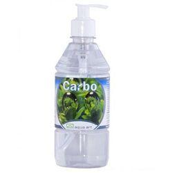 AQUA ART Planta Gainer CARBO - CO2 w płynie