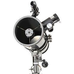 Teleskop Sky-Watcher (Synta) BK1141EQ1