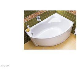 Koło Agat  150 x 100 (XWA0950000)