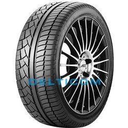 Westlake SA05 215/55 R17 98 W