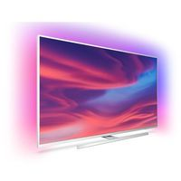 TV LED Philips 43PUS7334