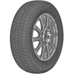 Falken Euroall Season AS210 185/60 R15 84 T