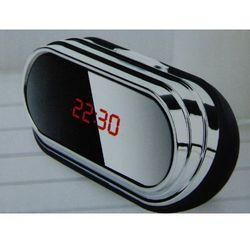 Mini kamera ukryta w zegarze 1920 x 1080 px, DETEKCJA RUCHU, HDMI