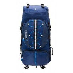f4729149cf774 OUTHORN plecak turystyczny górski HOL18 PCG603B by 4F materiał poliester 80L