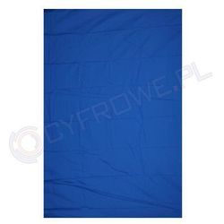 Fomei tekstylne BATIK 2,7x2,9m - Chromablue