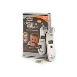 Tommee Tippee Termometr cyfrowy do ucha