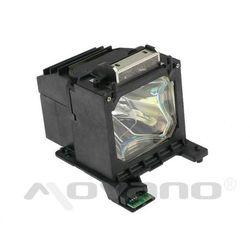 lampa movano do projektora Nec MT1060