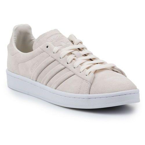 klasyczne buty przystojny najtańszy Buty sportowe sneakersy damskie ADIDAS CAMPUS-36 - porównaj ...