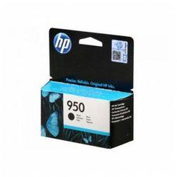 Tusz HP CN049AE nr 950 czarny