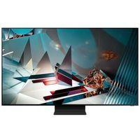 TV LED Samsung QE65Q800