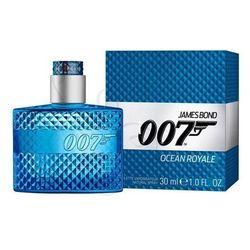 James Bond Ocean Royale 75ml edt