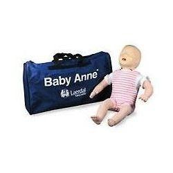 Manekin do reanimacji Baby Anne