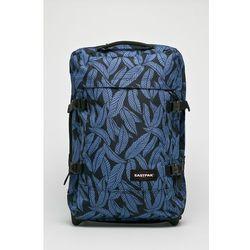 0e1e8c6e1ece4 torby walizki torba na ramie deuter pannier (od Eastpak - Walizka 42 ...
