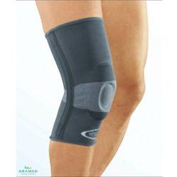 Protect Genu II, stabilizator kolana.