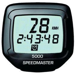 Sigma Speedmaster 5000