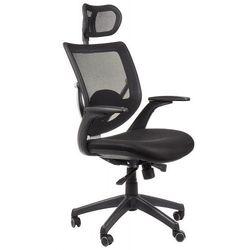 Fotele Biurowe Ikea Krzeslo Snille Obrotowe Biale Od Fotel Biurowy