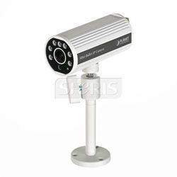PLANET ICA-3110 Kamera IP Ultra Mini HD PoE mSD