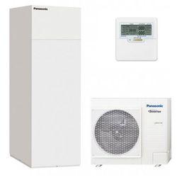 Pompa ciepła Panasonic AQUAREA KIT-ADC7GE5