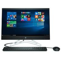 Komputer All-in-One HP 24-f0009nw A9-9425/4GB/1TB/Win10H