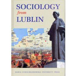Sociology from Lublin (opr. twarda)