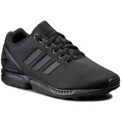 buty adidas zx750 fw12 g61241 porównaj zanim kupisz