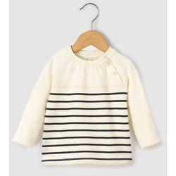 Marynarska bluza 1 miesiąc - 3 lata