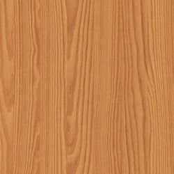 Okleina meblowa sosna rustykalna 90cm 200-5315