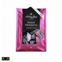 Anthon Berg Sweet Moments Cukierki Marcepanowe 165g