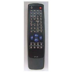 TV- RC13, RC43 = zamiennik /418/