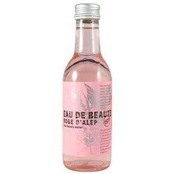 TADE Woda pielęgnacyjna różana 245ml