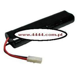 Akumulator 3000mAh 28.8Wh NiMH 9.6V BRC013